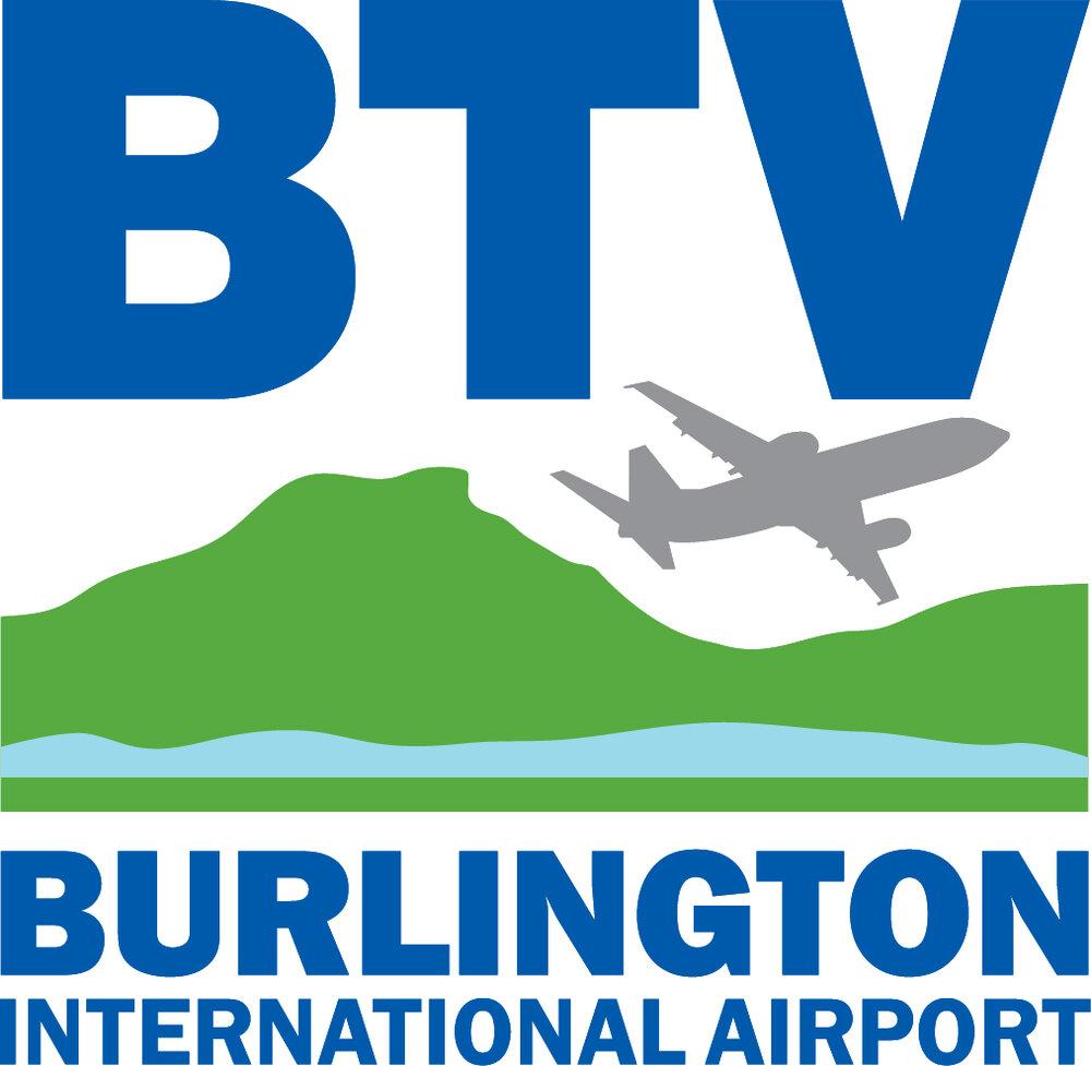 BTV_Logo_Default.jpg