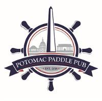 Logo_PPP_Resize.jpg