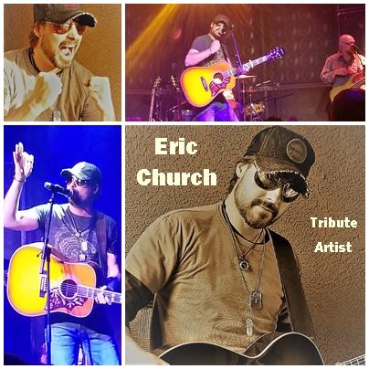 Eric Church Tribute.jpg