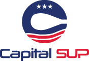 Capital SUP Logo_Resize.png