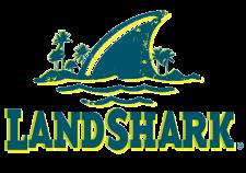 LandSharkL_resize.png