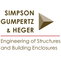 SGH-logo.png