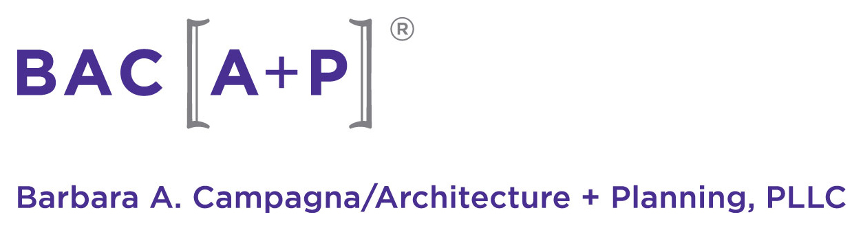 BAC AP logo Color with Tagline-padding.jpg