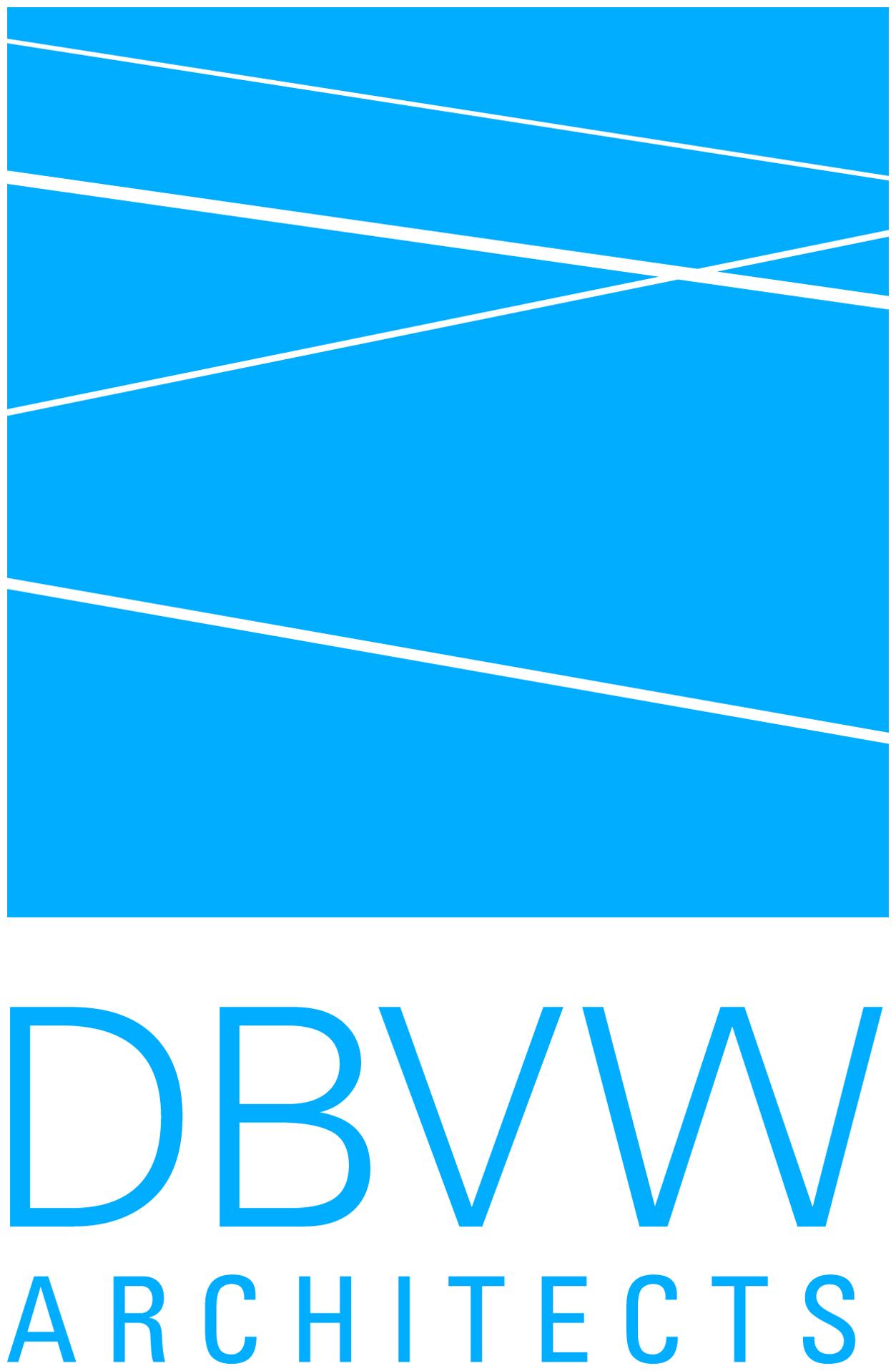 DBVW_Logo-Vertical.jpg