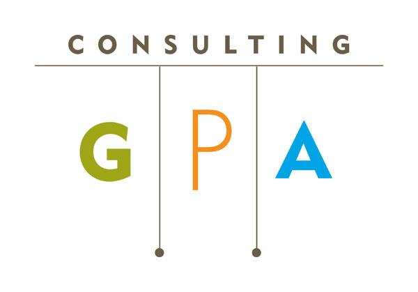 GPA-Consulting-Logo-long.jpg