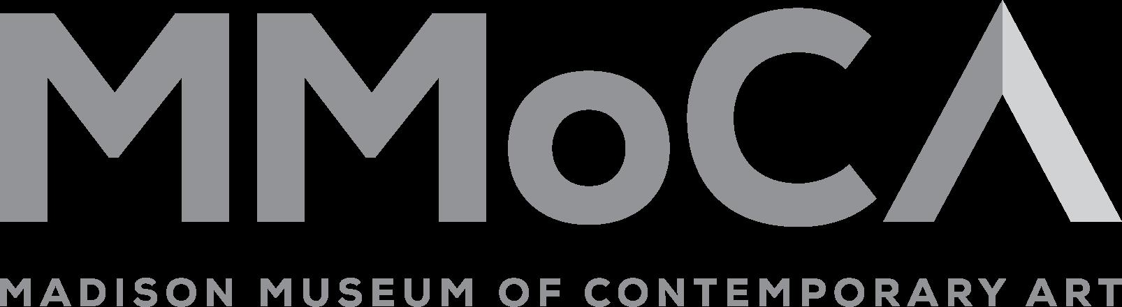 MMoCA Logo