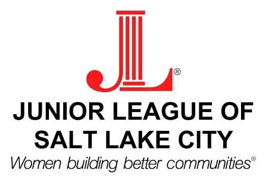 JL logo.jpg