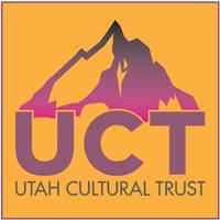 UCT logo.jpg