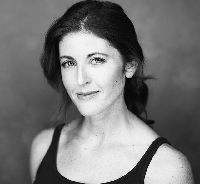 """MEET THE CAST: Jessica Sherr- """"A Bright Comedic Energy""""- Chicago Reader, grew up in San Diego, California.  Jessica recently was seen on CLAWS (TNT), Cloak and Dagger (ABC FF), BLUE BLOODS (CBS) opposite Donnie Wahlberg.  Her series, """"Scratch This"""" won Best Comedy and Grand Prize for NYWIFT Short Film Competition, Best Ensemble Cast for 15 Min of Fame Festival, and Best Trio in a Comedy at Baltimore New Media Festival.  Jessica produced and starred in a the series, WICKED IMAGE, a short dark about Satan, The Devil and Lucifer.  She is the writer of one-woman show, BETTE DAVIS AIN'T FOR SISSIES.  The show had its international debut at The Edinburgh Fringe Festival and had a recent 4-week run in Chicago, She currently has a residency in New York and performs once a month at The Episcopal Actors Guild. """"Bette Davis is Bad-Ass""""- The Fourth Walsh. We are huge fans of @jessica_sherr and we were thrilled she could be part of @bumbld ❤️"""