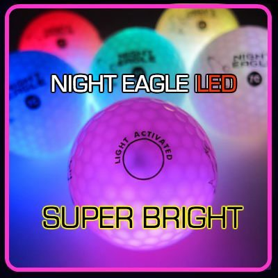Night-Eagle-super-bright-.jpg