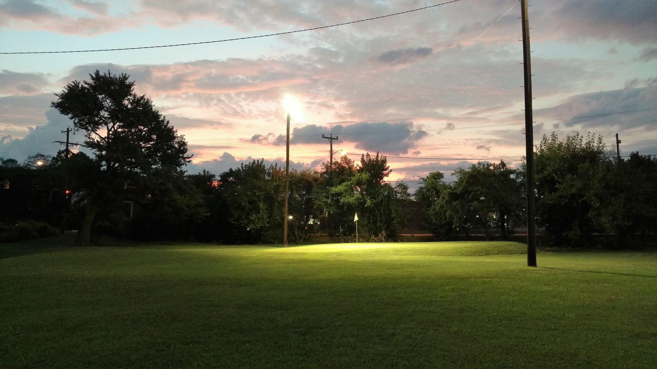 07-17-18 Sundown.jpg
