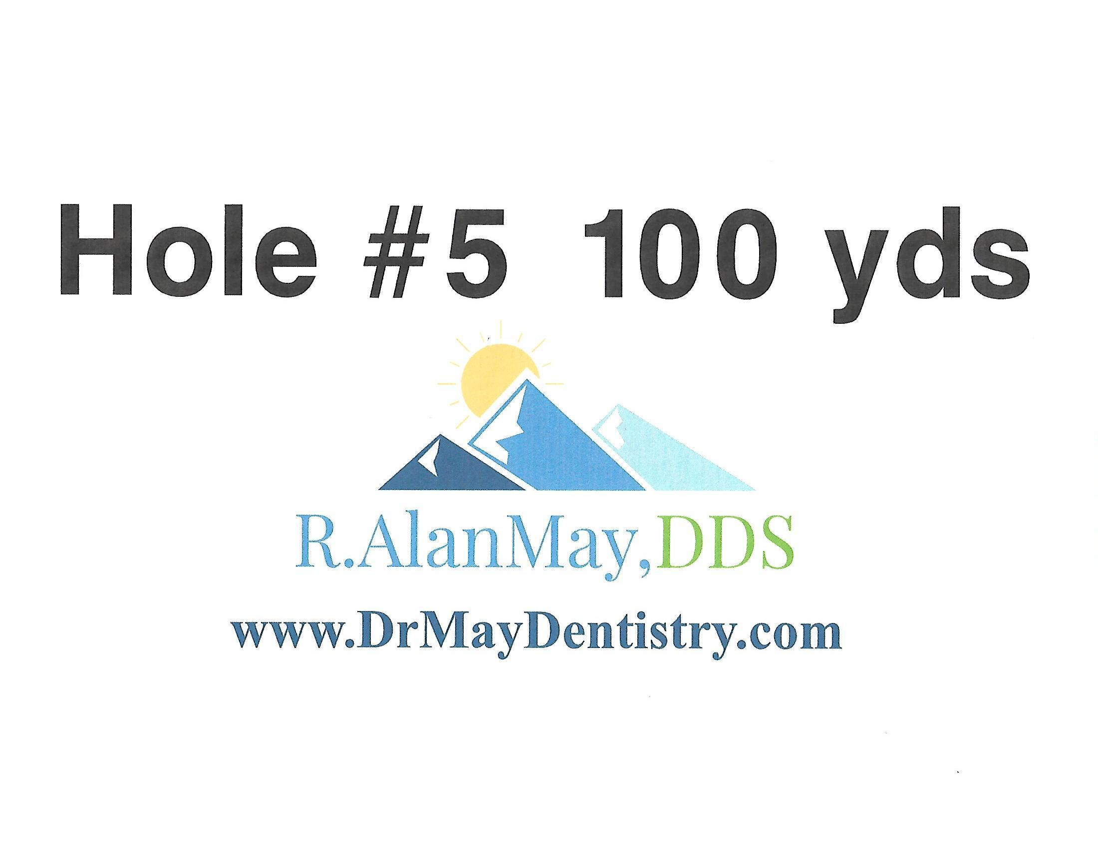 5 - Dr May.jpg