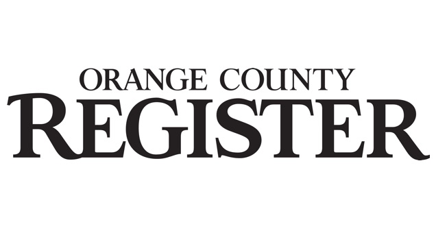 orange county register.jpg