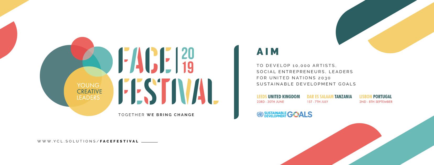Face festival1_cover.jpg
