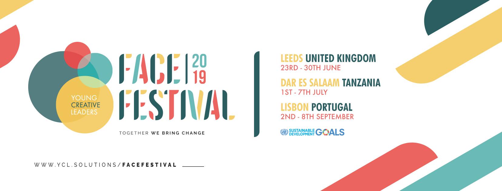 Face festival2_cover.jpg