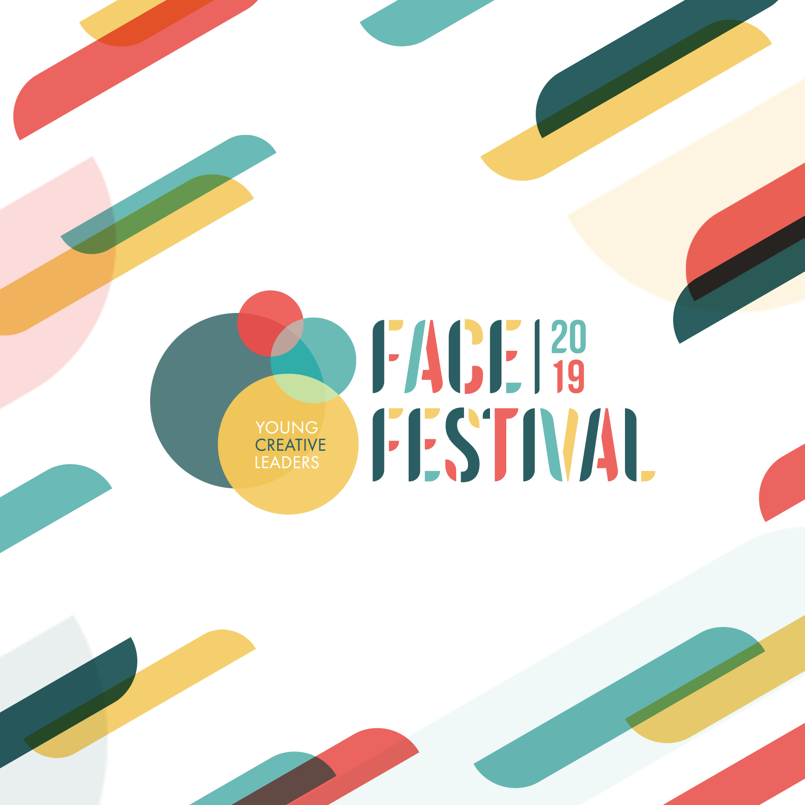Face festival shapes_sq.jpg