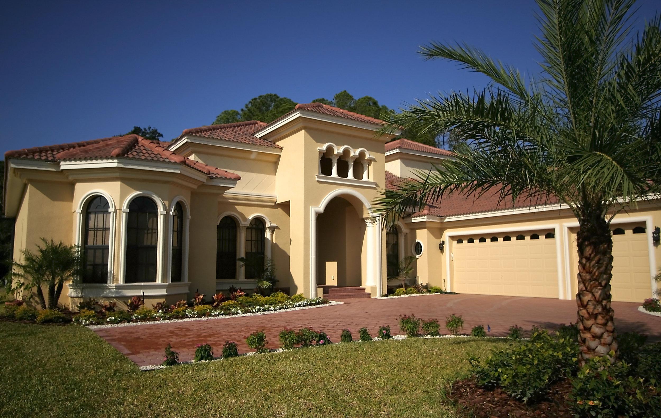 FL House_5947996.jpeg