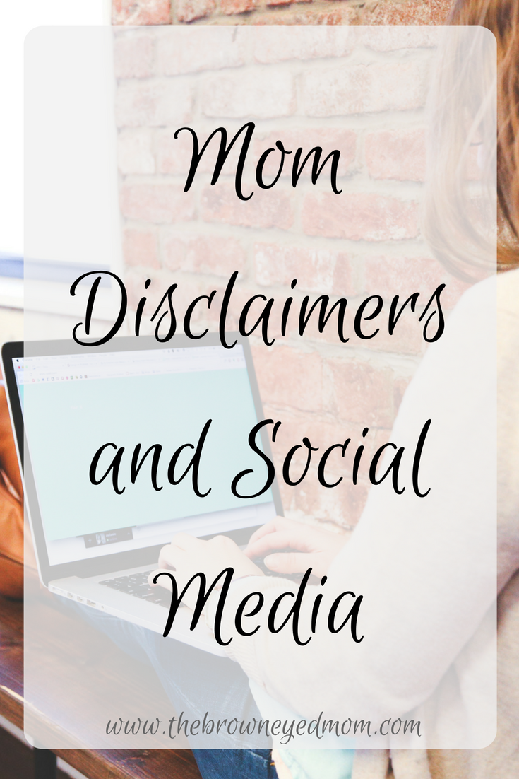 Mom-Disclaimers-and-Social-Media.png