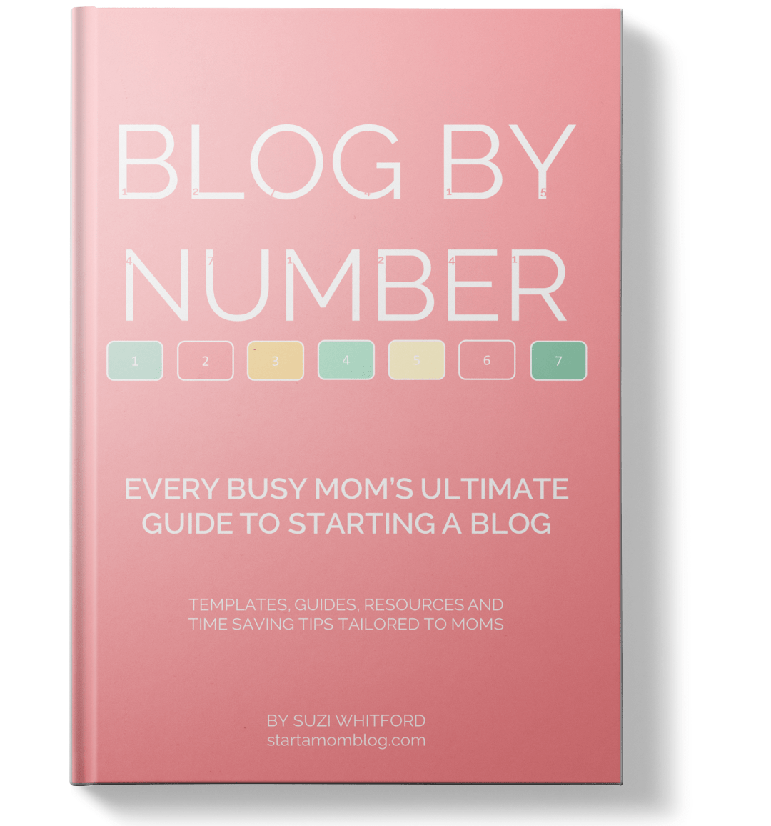 Blog-by-Number-hard-cover-top-3-square2.png