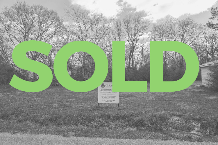 1506_sold.jpg