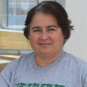 Tressa Haderlie  Guru of Guidance  Academic Advisor  Psychology  Utah State University