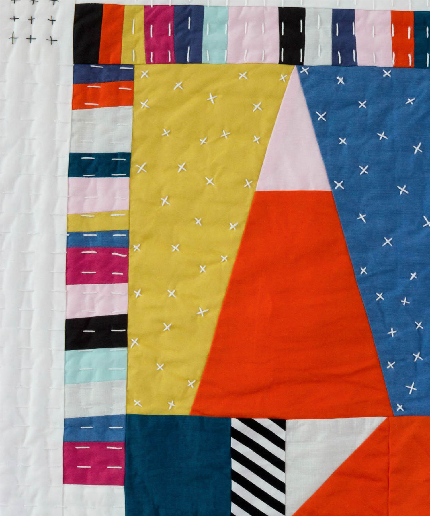 1981 quilt detail by nancy purvis.jpg