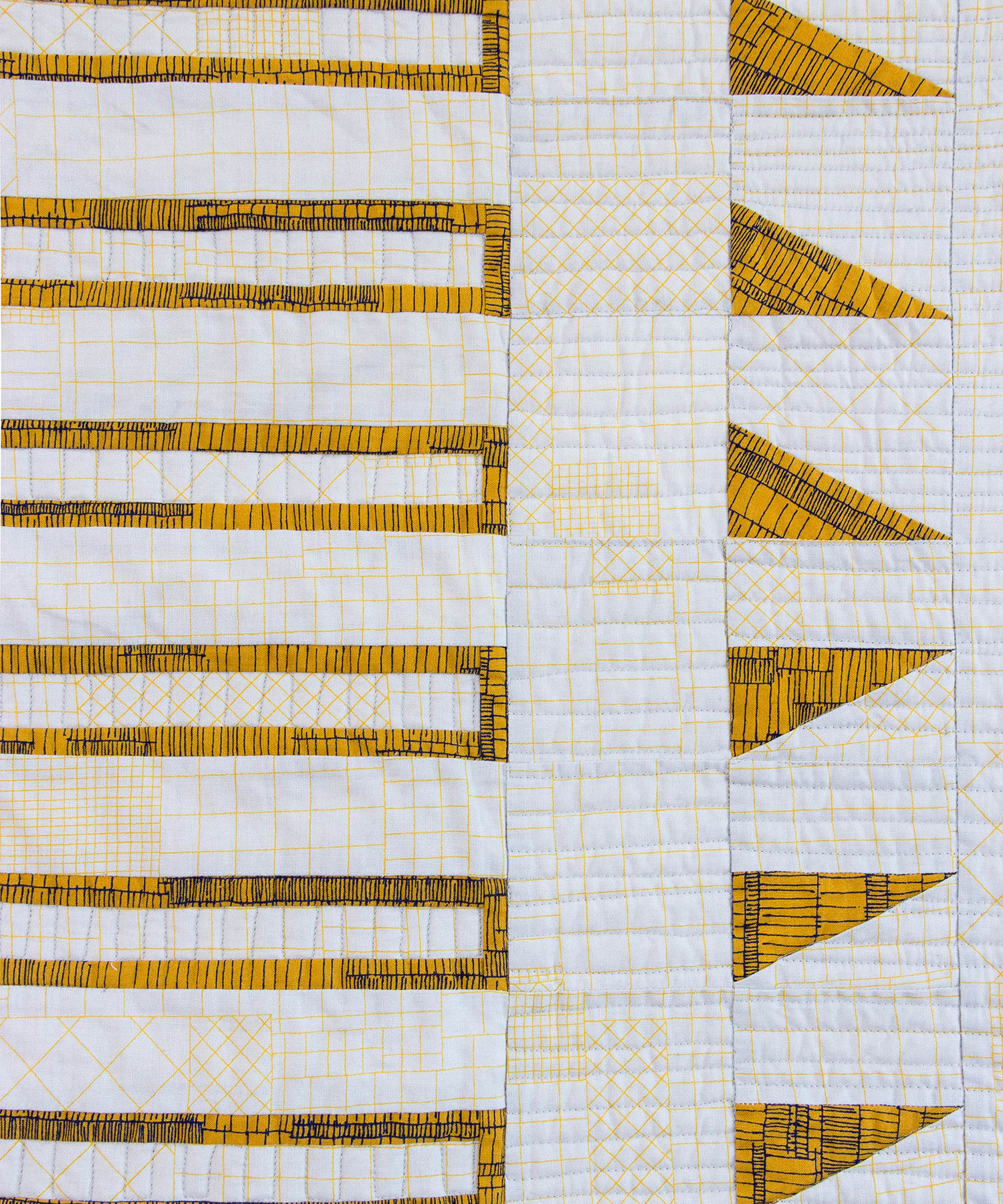 blind quilt detail by nancy purvis.jpg