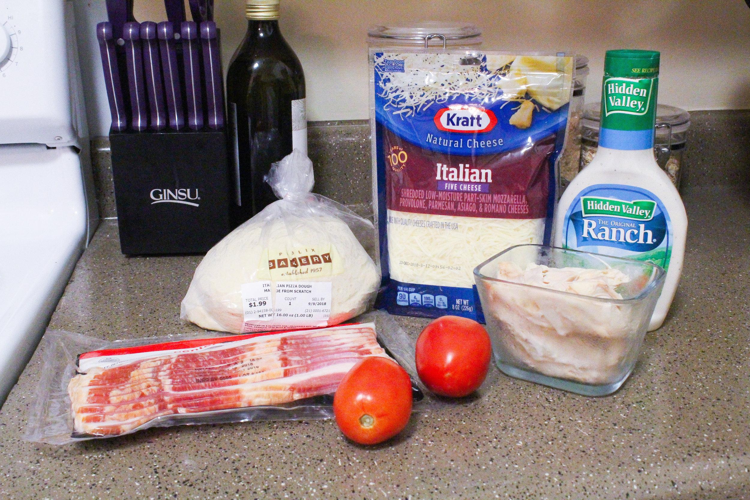 PizzaIngredients.jpg