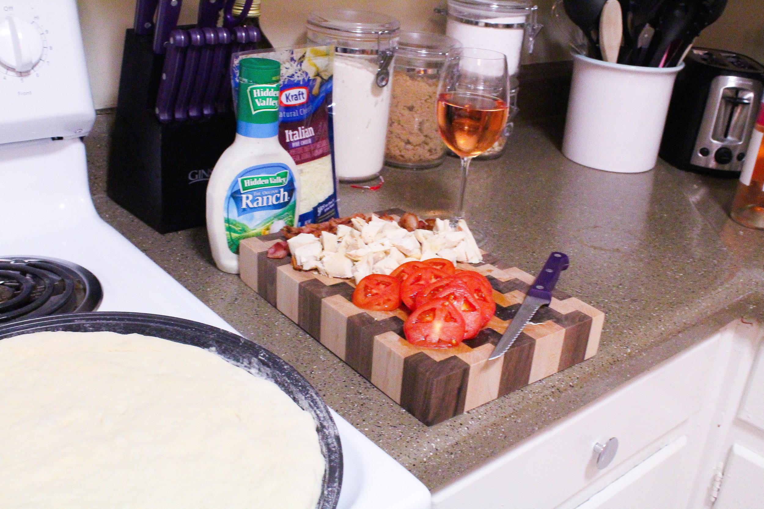 PizzaIngredients2.jpg