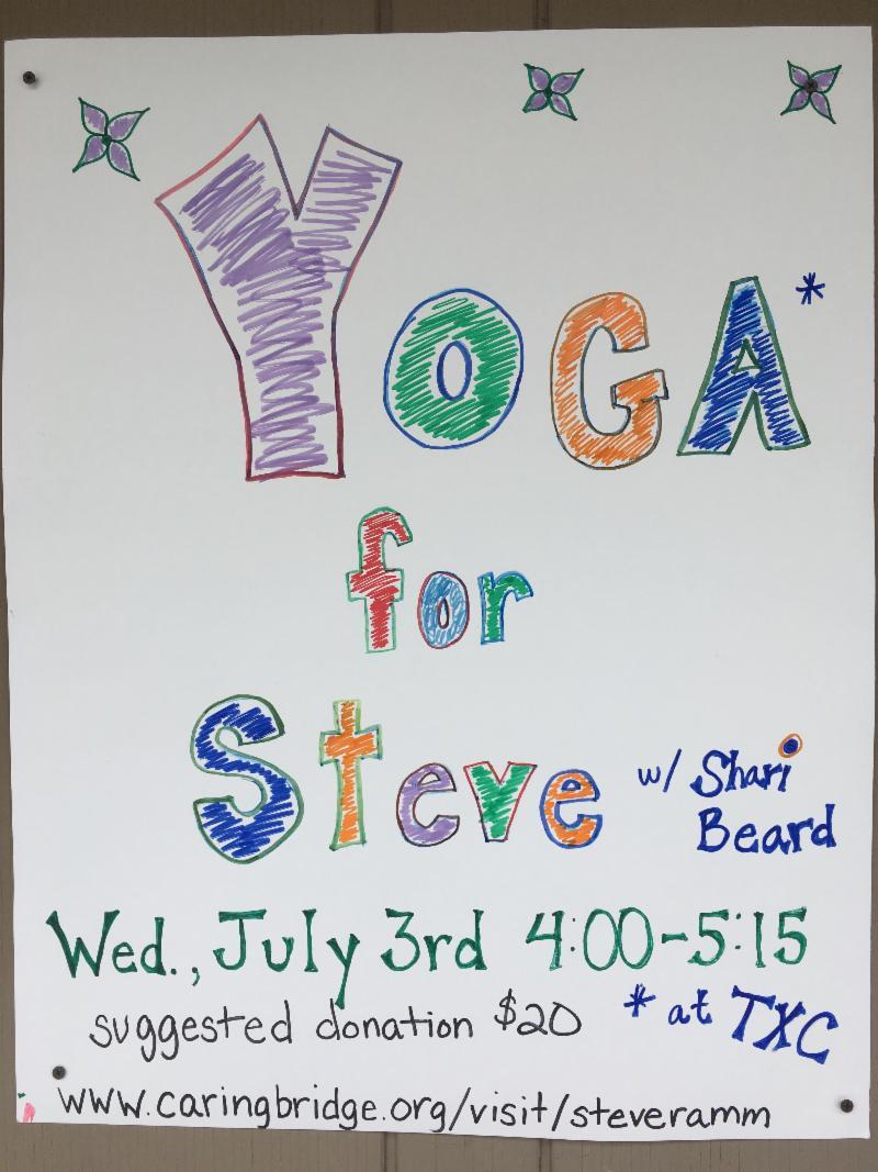 yoga-for-steve.jpg