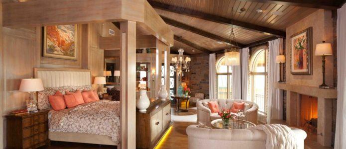 Low-Res-Master-Bedroom-V2-1024x780-695x300.jpg