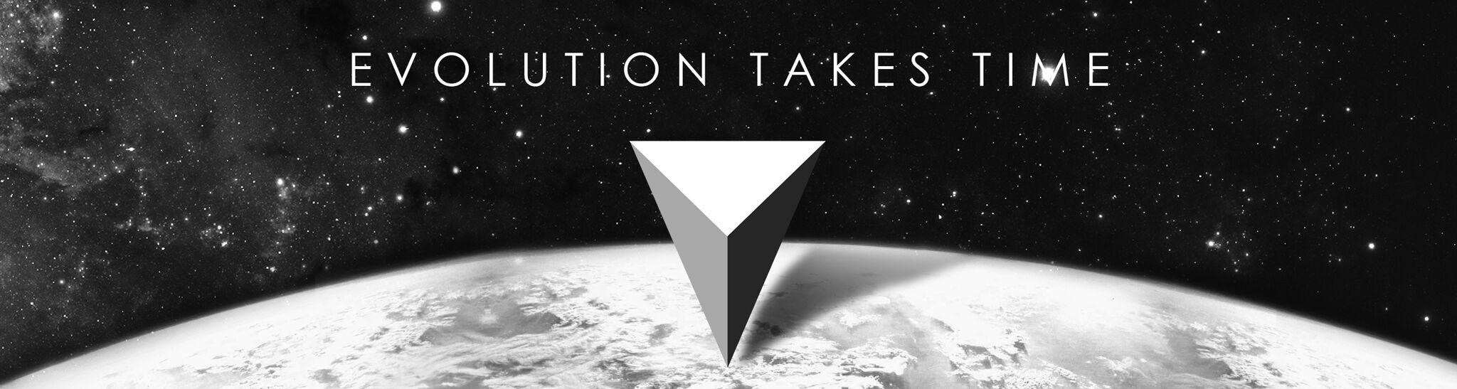 EvolutionTakesTime_preview.jpeg