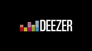 s3-news-tmp-111981-deezer--default--300.jpg
