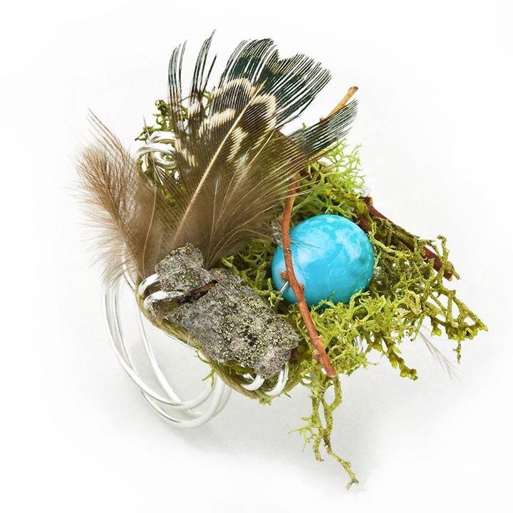 CLS-egg-moss.jpg