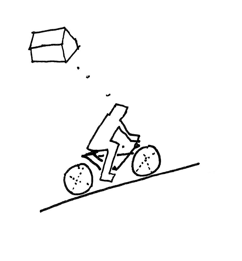 Stick-Bike.jpg
