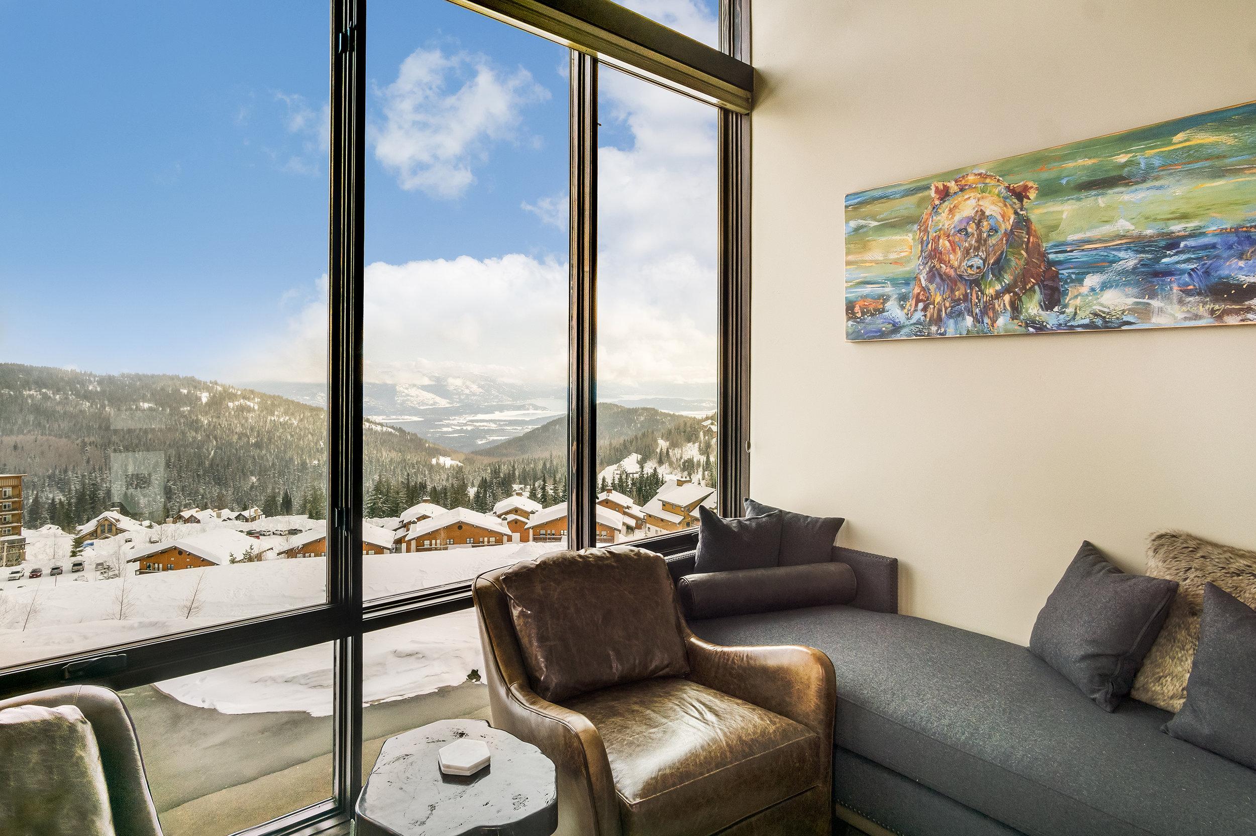 Headwall-Interiors-Windows-View-Mountain.jpg