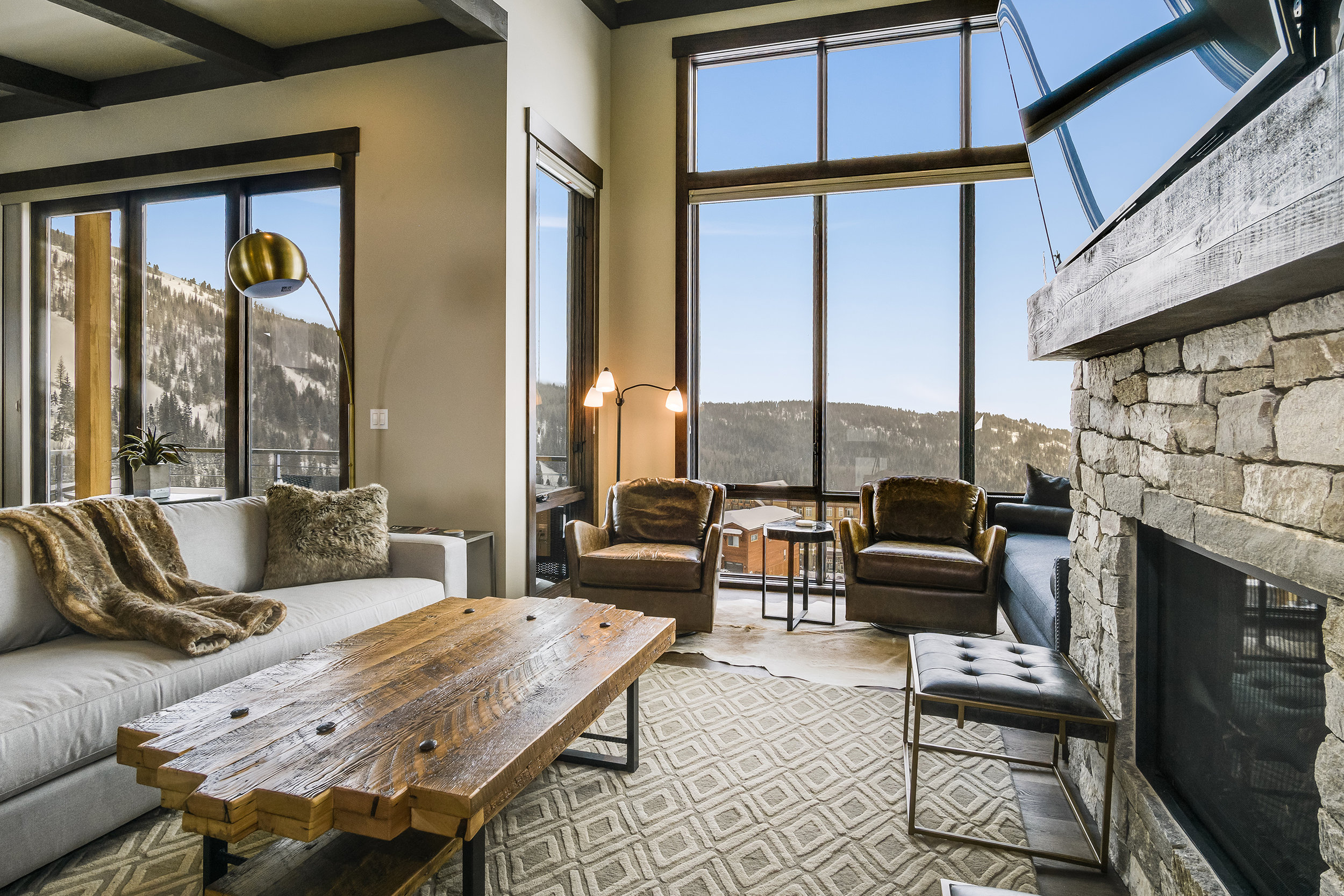 Headwall-Interiors-Windows-View-Fireplace.jpg