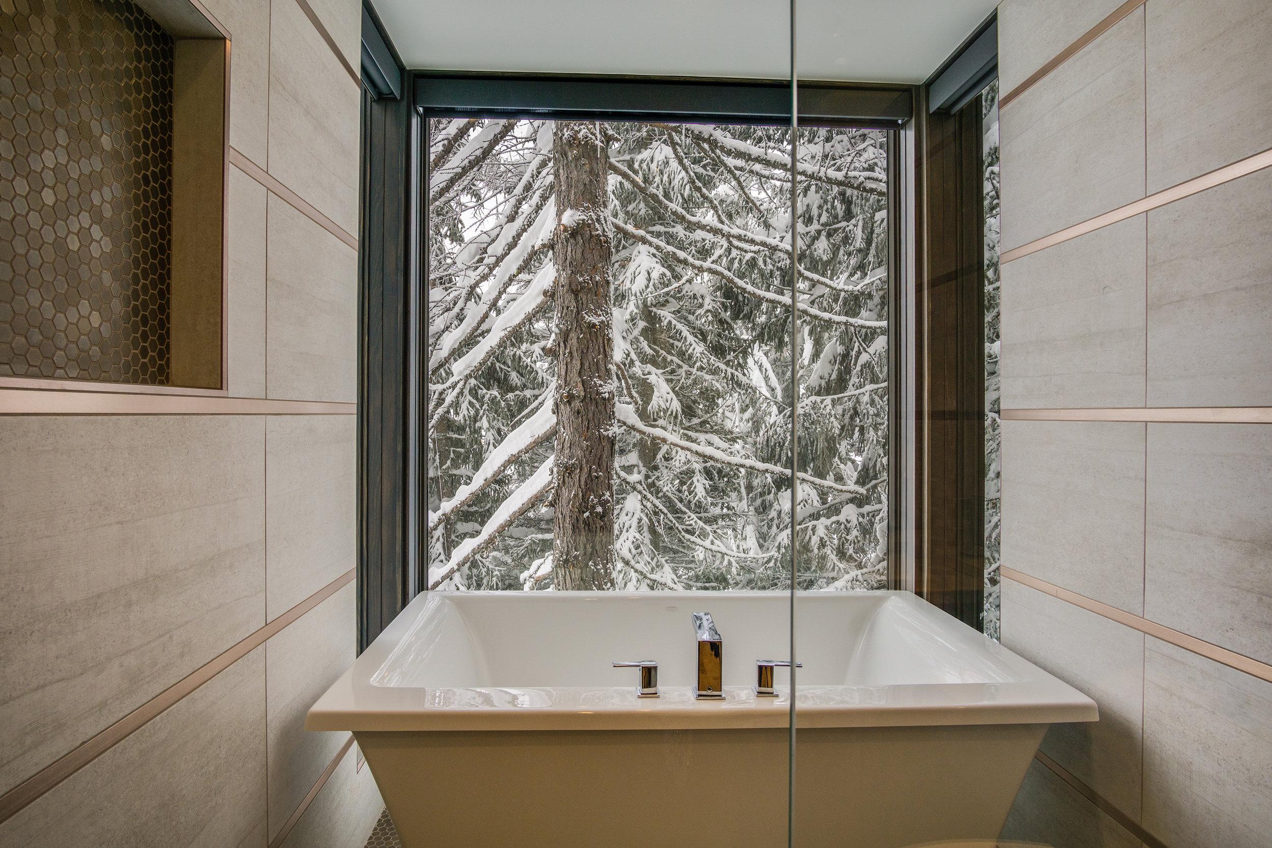 Interior-Bahtroom-Tub-Snow-Trees.jpg