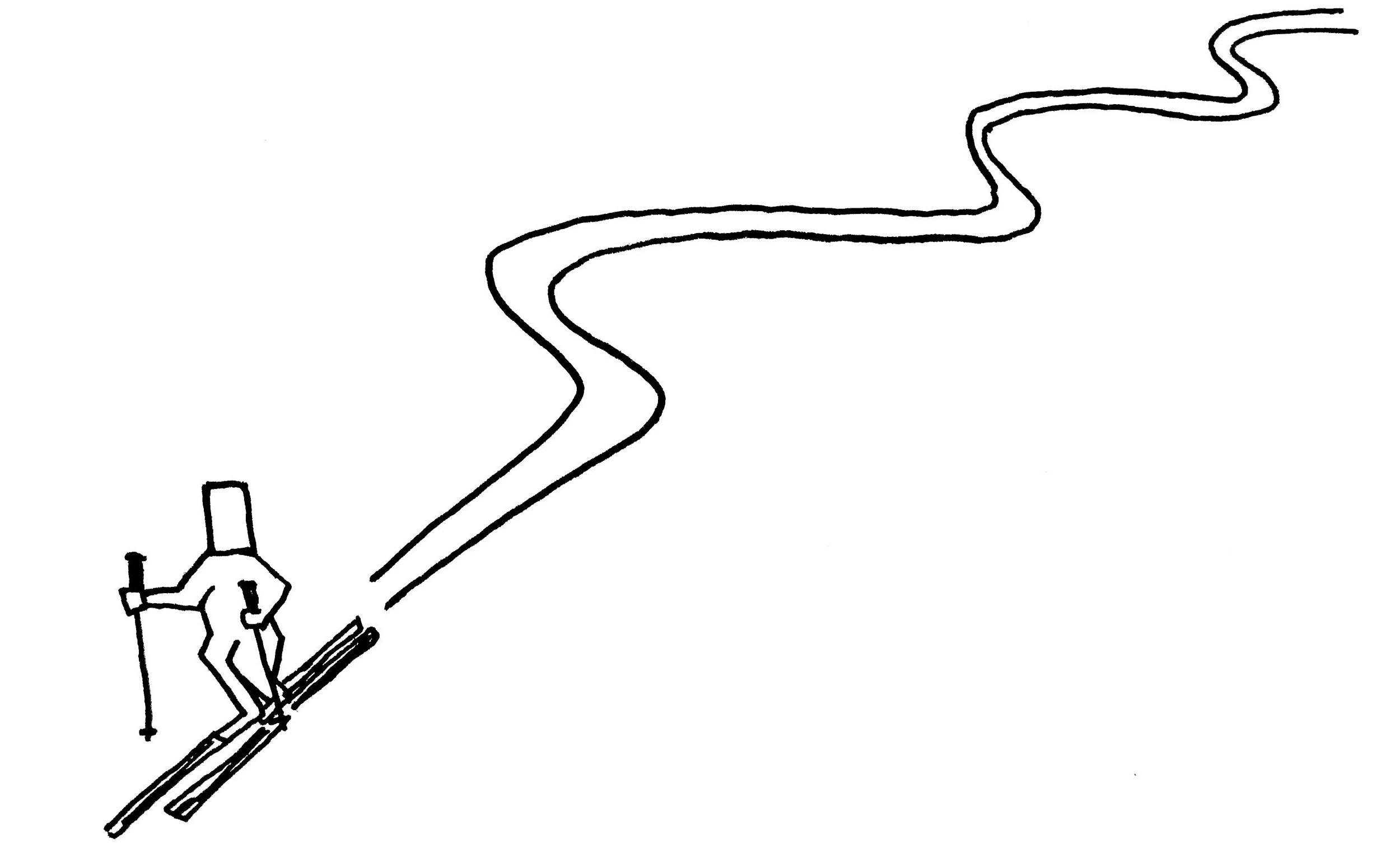 Stick-ski.jpg