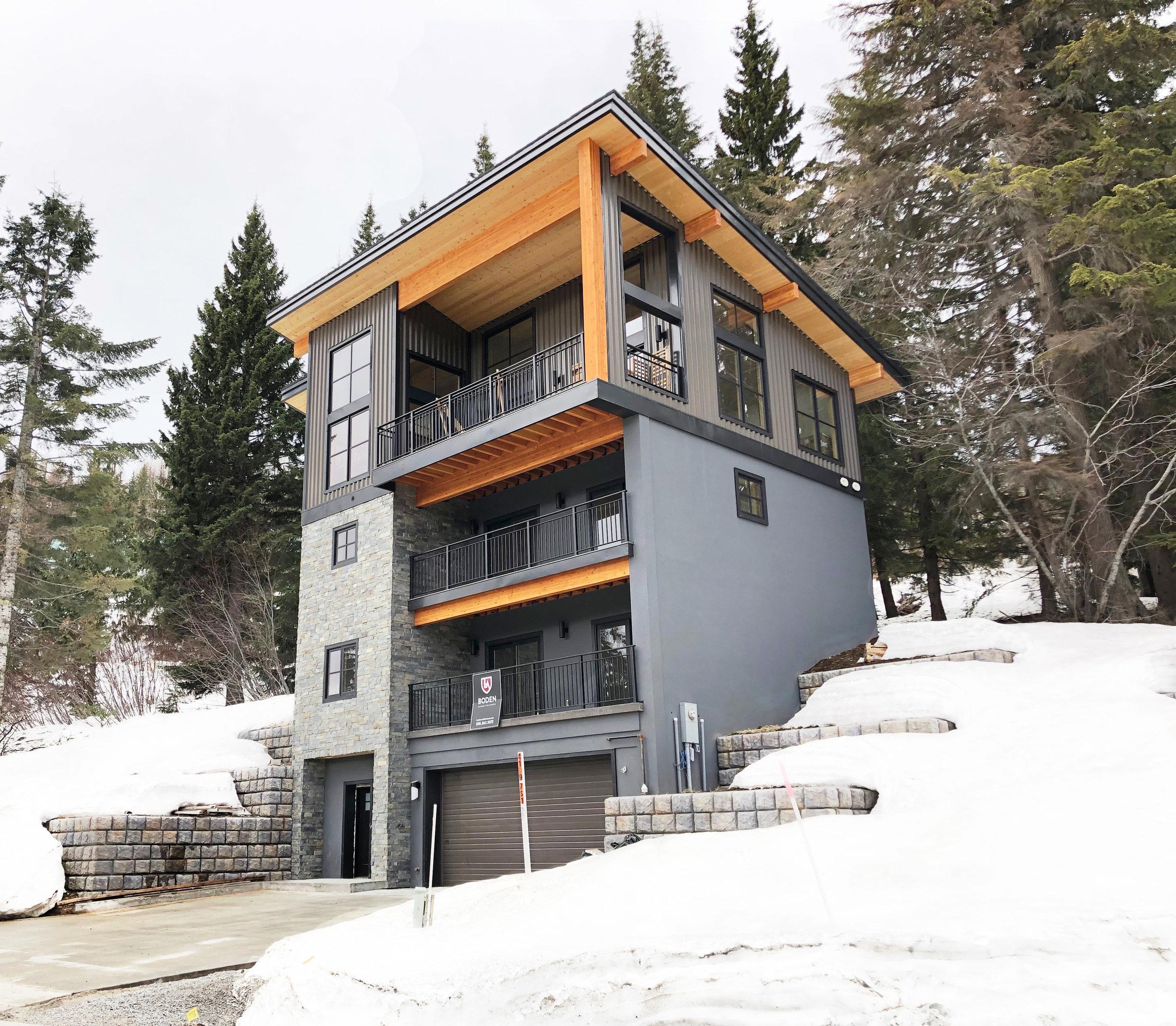 1_Exterior-Schweitzer-Residence-Mountain-Snow.jpg