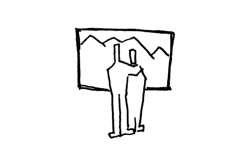 Stick-People-Window.jpg