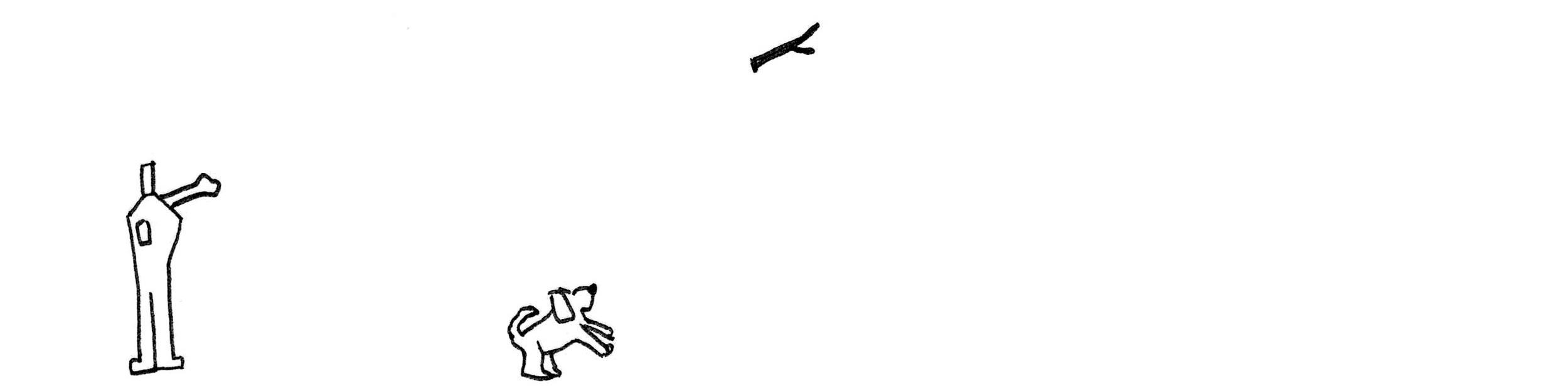 Sketch-Dog-Throw.jpg
