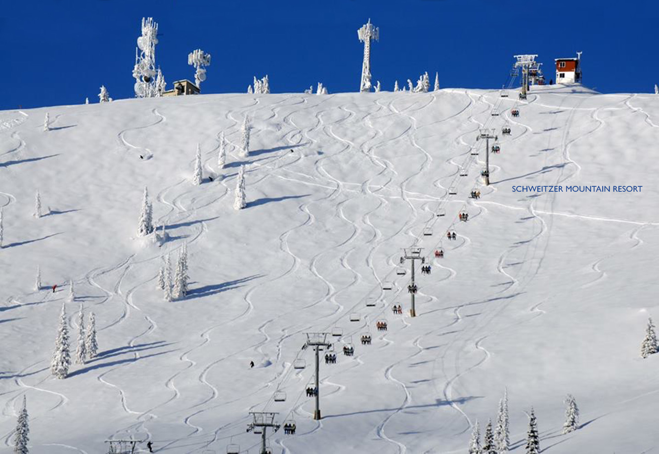 Ski-lift-schweitzer-mountain-blue_text.jpg