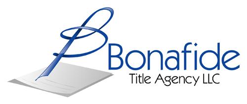Bonafide Title Agency.jpg