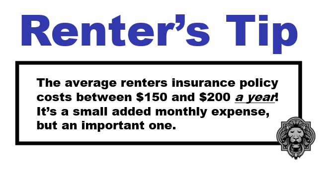 Renters Insurance.png