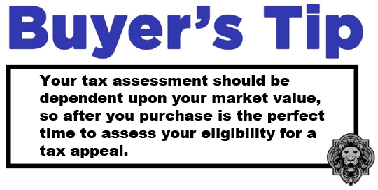 Tax Appeals-Tip.png