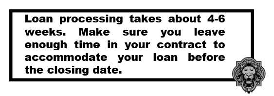 Loan Closing-Tip.png