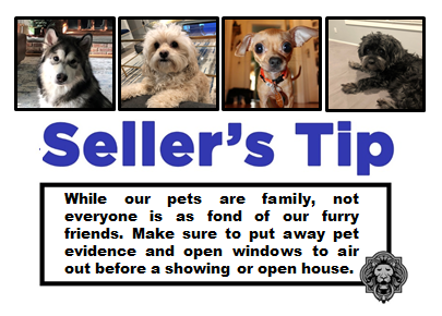 Pets-Tips.png