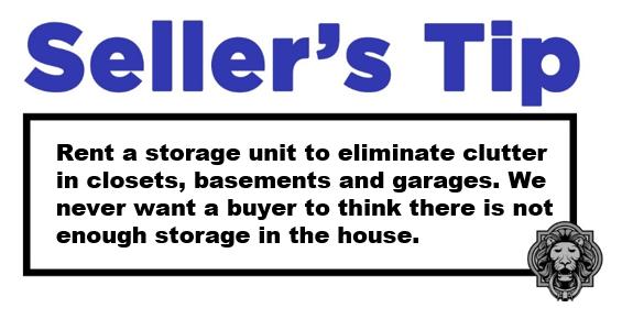 Storage-tip.png