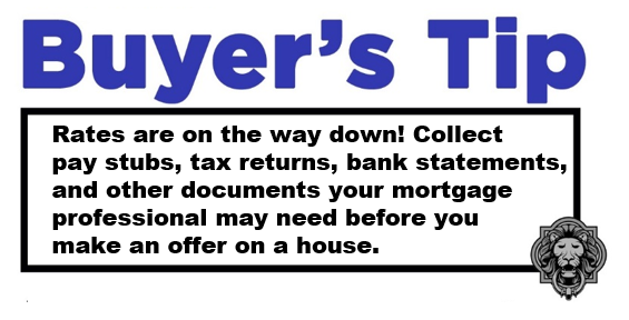 Mortgage Docs-tip.png